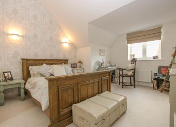 Thumbnail 3 bed terraced house for sale in Carrick Street, Aylesbury
