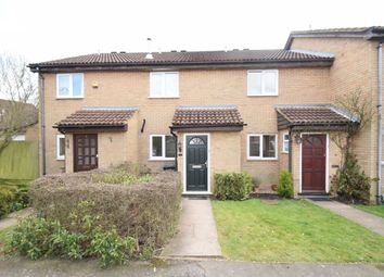 Thumbnail 2 bed terraced house to rent in Oldhouse Close, High Wycombe