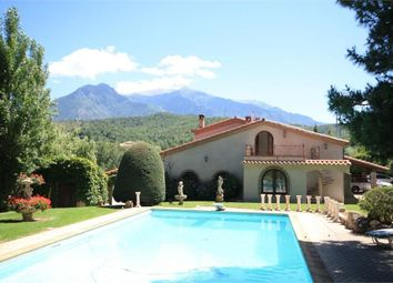 Thumbnail 3 bed property for sale in Prades, Languedoc-Roussillon, 66500, France