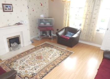 Thumbnail 3 bed property to rent in Aldfield Way, Sheffield