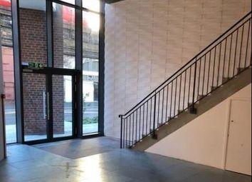 Thumbnail Office to let in Unit B, Nine Elms Point, 1 & 3, Cellini Street, London
