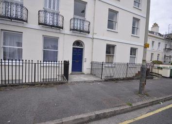 Thumbnail 2 bed flat to rent in Berkeley Street, Cheltenham