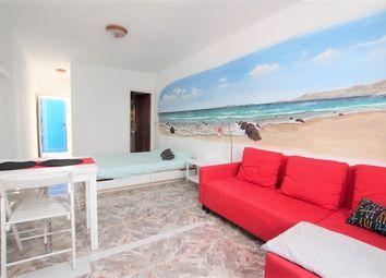 Thumbnail Studio for sale in Puerto Del Carmen, Puerto Del Carmen, Lanzarote, Canary Islands, Spain