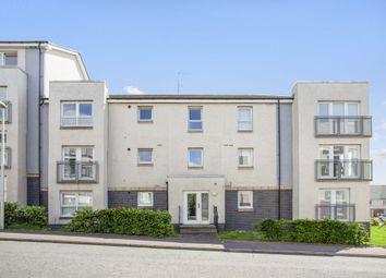 Thumbnail 2 bed flat for sale in 3/7 Ashwood Gait, Corstorphine, Edinburgh