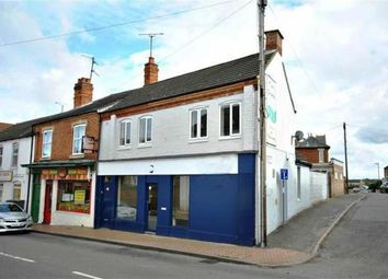 Thumbnail 1 bed property for sale in High Street, Irchester, Wellingborough