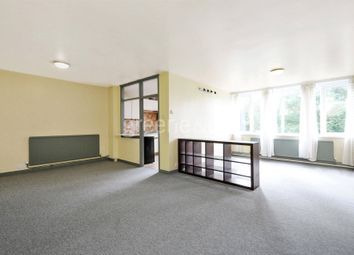 Thumbnail 1 bed flat for sale in Altior Court, Shepherds Hill, Crouch End, London