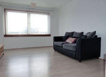 Thumbnail 1 bed flat for sale in Kenilworth, Calderwood, East Kilbride