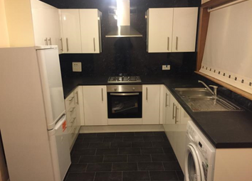 Thumbnail 3 bedroom terraced house to rent in Mains Hill, Erskine