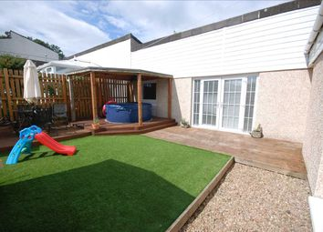 Thumbnail 3 bed bungalow for sale in Sundrum Place, Kilwinning