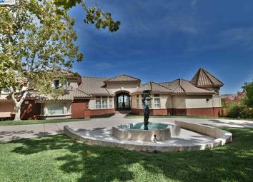 Thumbnail 7 bed property for sale in 2129 Cascara Ct, Pleasanton, Ca, 94588