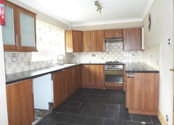 Thumbnail 3 bed property to rent in Hyder Road, Grays