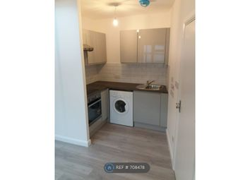 Thumbnail Studio to rent in Deansbrook Road, Edgware