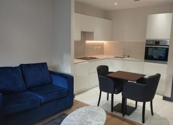 Thumbnail 1 bed flat to rent in Drury Lane, Liverpool