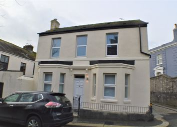 Thumbnail 2 bed property to rent in Eton Place, Plymouth
