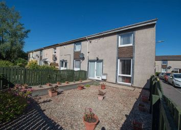 Thumbnail 2 bed terraced house for sale in Langside Gardens, Polbeth