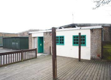 Thumbnail Retail premises for sale in Unit 2 Horsham Road, Swindon, Wiltshire
