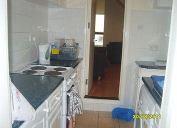 4 bed property to rent in Dawlish Road, Selly Oak, Birmingham B29