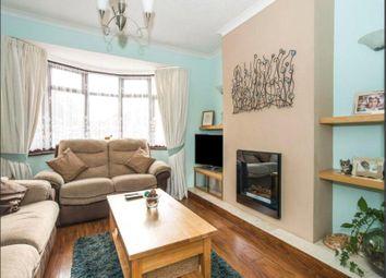 Thumbnail 5 bedroom terraced house to rent in Wilmot Road, Dartford, Kent