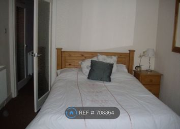 Thumbnail 1 bedroom flat to rent in Wellogate Place, Hawick