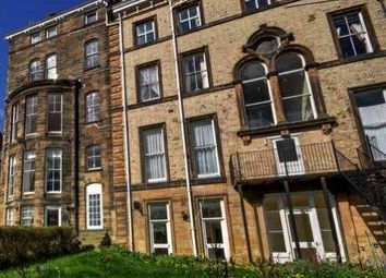 Thumbnail 1 bed flat for sale in Eskholme Upgang Lane, Whitby, North Yorkshire