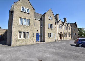 Thumbnail 1 bed flat to rent in Blewitt Court, Littlemore, Oxford