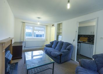 Thumbnail 1 bed flat to rent in Holtdale Avenue, Holt Park, Leeds