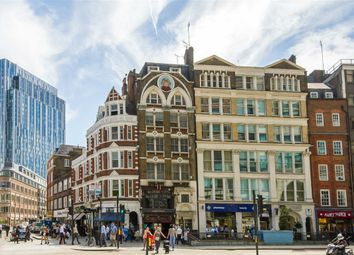 Thumbnail 2 bed flat to rent in Bishopsgate, London