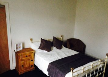 Thumbnail 1 bed semi-detached house to rent in Bishopton Road, Stockton-On-Tees