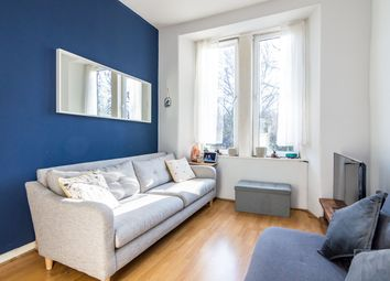 2 bed flat for sale in Dalry Road, Dalry, Edinburgh EH11