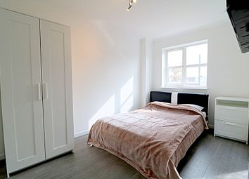 Thumbnail Room to rent in Miller Road, Bedford