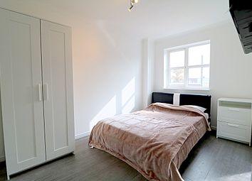 Thumbnail Room to rent in Miller Road, Elstow, Bedford