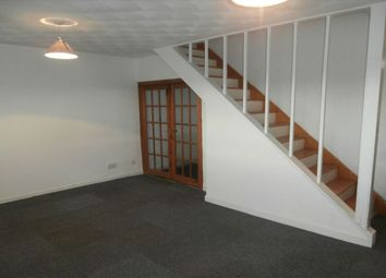 Thumbnail 3 bed flat to rent in Mosside Drive, Blackburn, Bathgate
