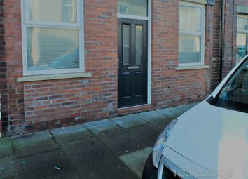 Thumbnail 2 bed flat to rent in Anchor Road, Barrow In Furness