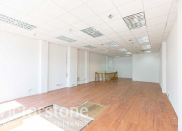Thumbnail Commercial property to let in Whitechapel Road, Whitechapel