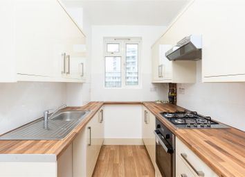 Thumbnail 2 bedroom bungalow to rent in Old Bethnal Green Road, London