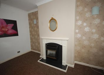 Thumbnail 2 bedroom property to rent in Pedder Street, Bolton