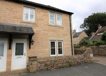 Thumbnail 3 bedroom property to rent in Chapel Street, Galgate, Lancaster