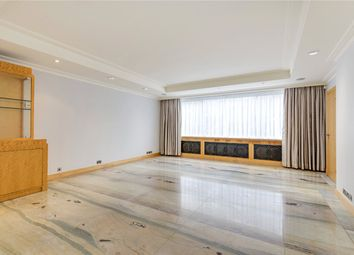 Thumbnail 3 bed flat for sale in Imperial Court, Prince Albert Road, St John's Wood, London