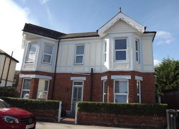 Thumbnail 4 bed detached house for sale in Twynham Avenue, Christchurch