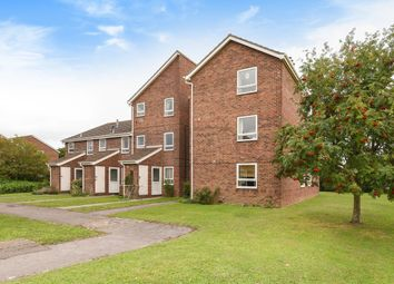 Thumbnail 1 bed flat for sale in Norman Court, Chatsworth Road, Chichester