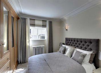 Thumbnail 2 bed flat to rent in Knightsbridge Court, Knightsbridge, Knightsbridge, London