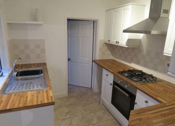 Thumbnail 3 bed property to rent in Downing Street, Chippenham