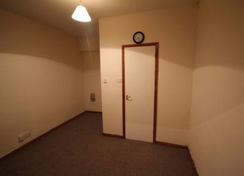Thumbnail 1 bedroom flat to rent in Dallow Road, Luton, Bedfordshire LU1, Luton