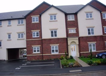 2 bed shared accommodation to rent in Redoaks Way, Halewood Village, Liverpool L26