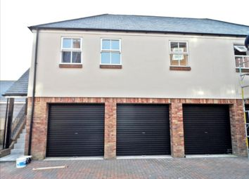 Thumbnail 2 bed flat to rent in Kings Mews, Easington Village, Peterlee