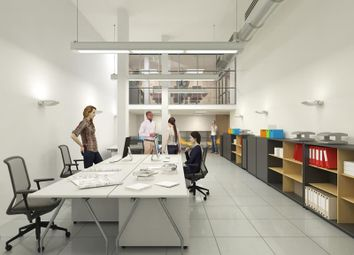 Thumbnail Office to let in Randall Court, 10-20 Steedman Street, London