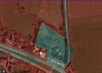 Land for sale in London Road, Stretton On Dunsmore, Rugby CV23