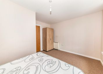 Thumbnail 2 bedroom flat for sale in Thornaby Place, Thornaby, Stockton-On-Tees