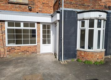 Thumbnail Office to let in Holland Court, Dawley
