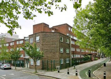 Thumbnail 4 bed flat to rent in Monica Shaw Court, 31 Purchese Street, London